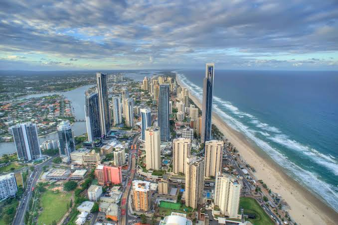 Property Investment - Gold Coast